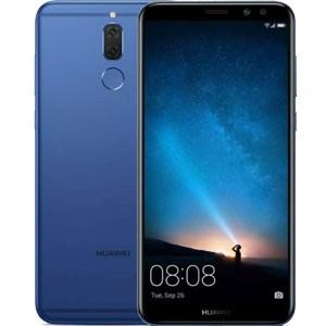 Điện thoại Huawei Nova 2i