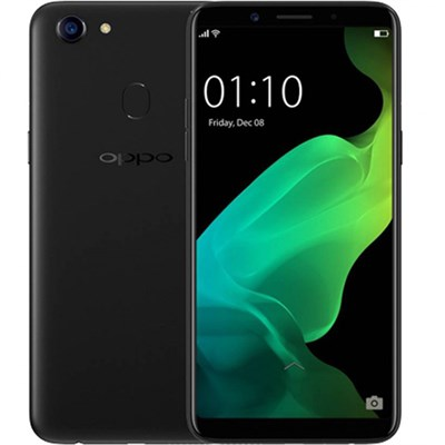 Điện thoại OPPO F5 - NEW02-F5