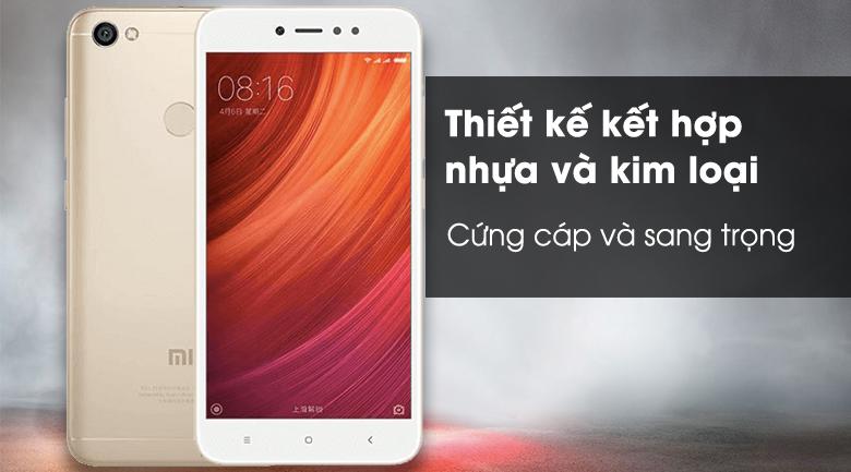 Samsung-Apple-Xiaomi-Lenovo-Oppo-Nokia-Htc-Vivo-Coolpad... đủ loại - 10