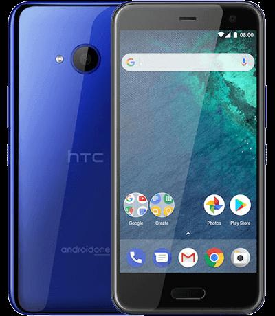 Điện thoại HTC U11 Life