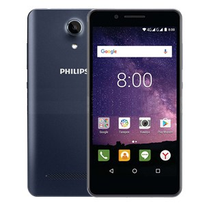 Điện thoại Philips S327