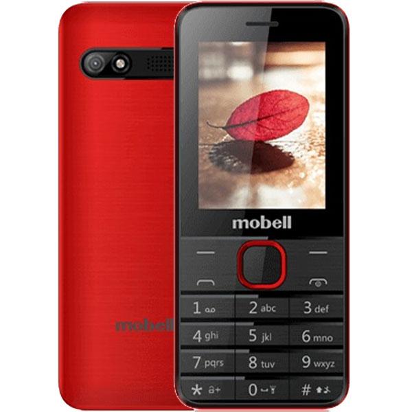 Mobell M339