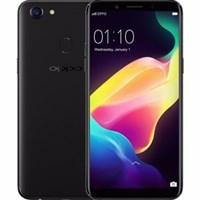 OPPO F5 6GB