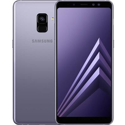 Đến TGDĐ sắm smartphone Samsung, bấm xem ngay những khuyến mại này - ảnh 8