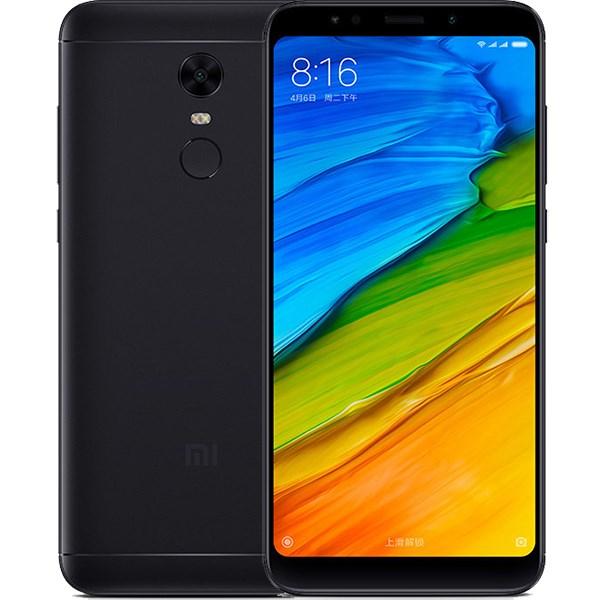 Điện thoại Xiaomi Redmi 5 Plus 4GB