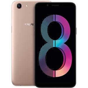 Điện thoại OPPO A83