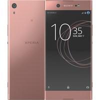 Sony Xperia XA1 Ultra Pink