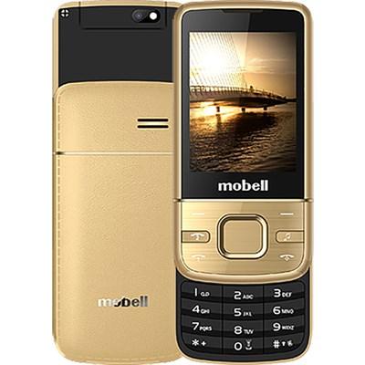 Mobell M889