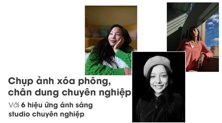 vi-vn-iphone-se-2020-anhsang-7.jpg