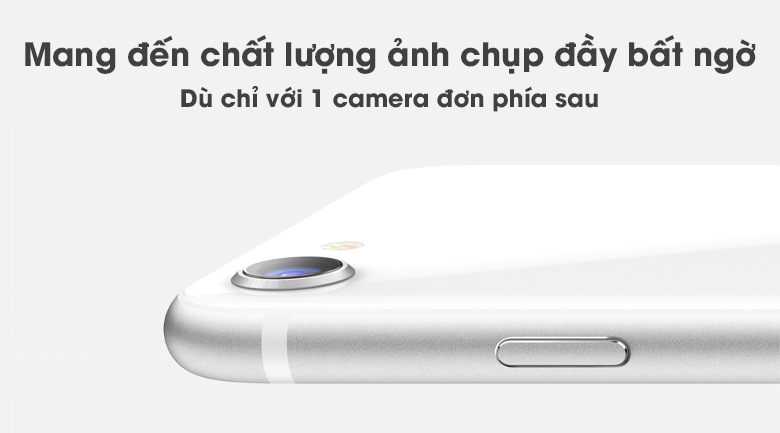 vi-vn-iphone-se-2020-camerasau-6.jpg