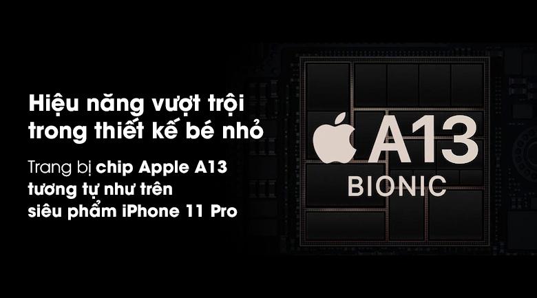 vi-vn-iphone-se-2020-chip-5.jpg
