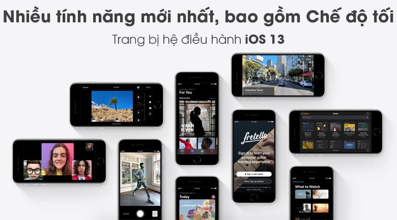 vi-vn-iphone-se-2020-ios-13-11.jpg