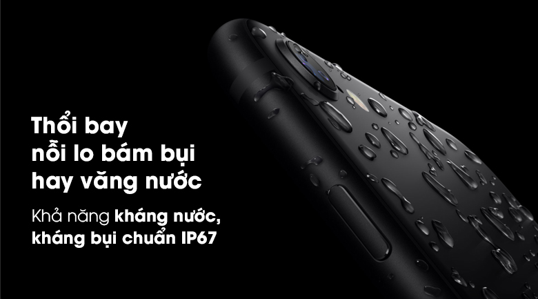 vi-vn-iphone-se-2020-ip67-10.jpg