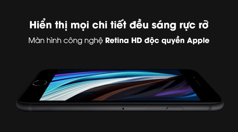 vi-vn-iphone-se-2020-manhinh-3.jpg