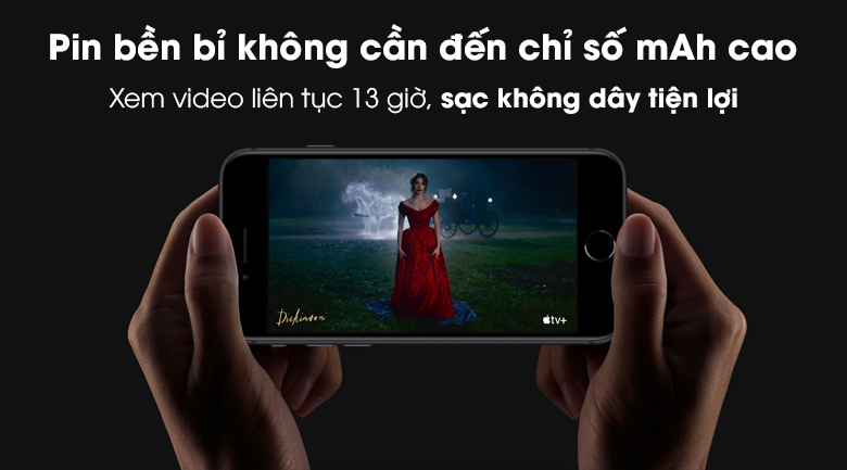 vi-vn-iphone-se-2020-pin-12.jpg