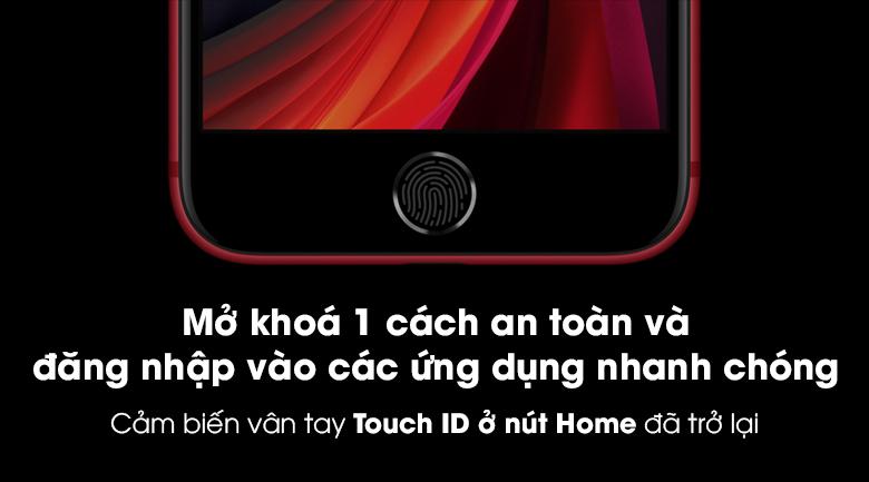vi-vn-iphone-se-2020-touchid-4.jpg