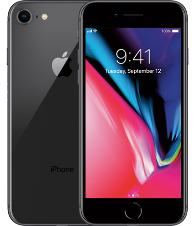 Điện thoại iPhone SE 2