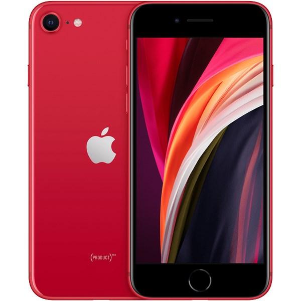 Điện thoại iPhone SE 64GB (2020)
