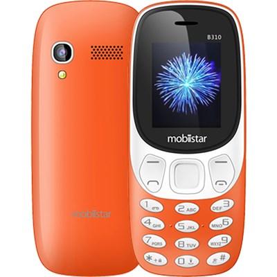 Mobiistar B310