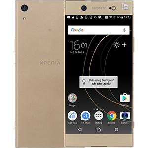Sony Xperia XA1 Ultra Gold (Vàng)