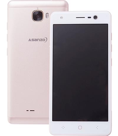 asanzo-s3-1-400x460.png