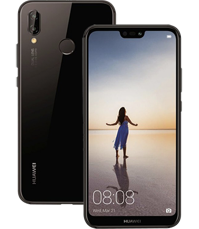 Điện thoại Huawei P20 Lite