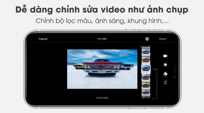 vi-vn-iphone-11-chinhvideo.jpg