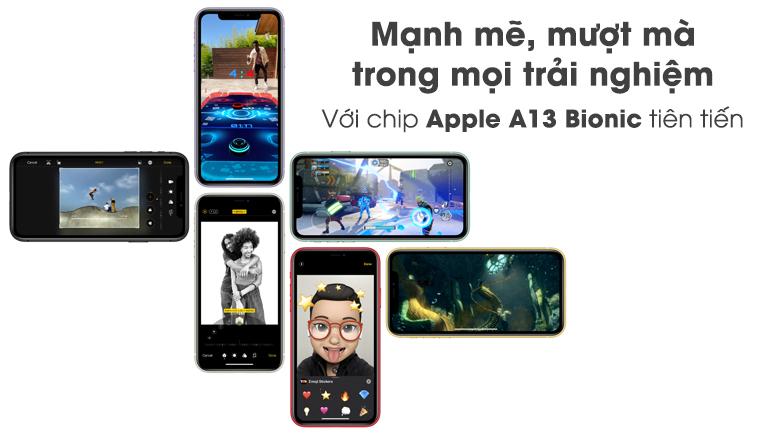 vi-vn-iphone-11-chip.jpg