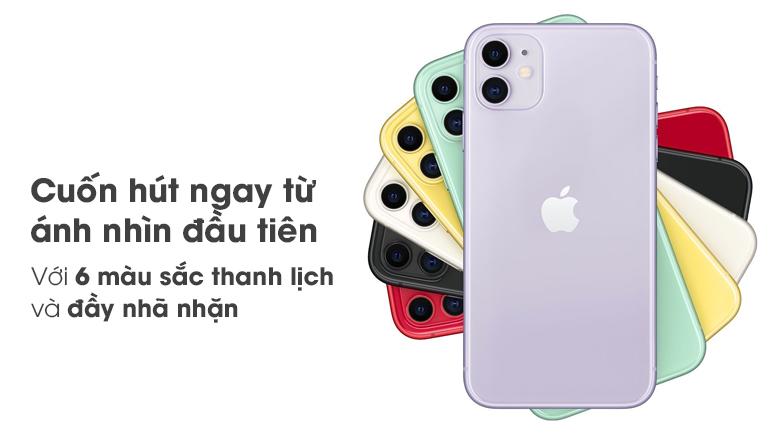 vi-vn-iphone-11-mausac.jpg