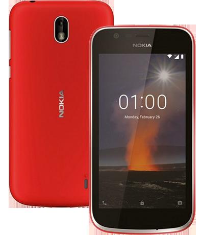 Điện thoại Nokia 1