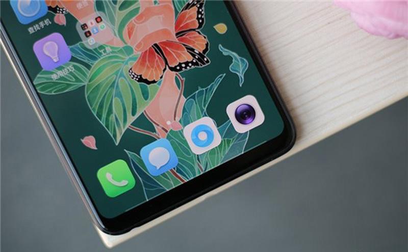 ទូរស័ព្ទ OPPO R15 Pro - ឈីប Snapdragon | BigPhone.com