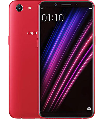 Điện thoại OPPO A1