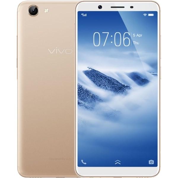 Điện thoại Vivo Y71