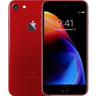 iPhone 8 Red 64GB (Đỏ)