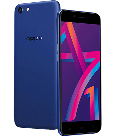 OPPO A71k (2018)
