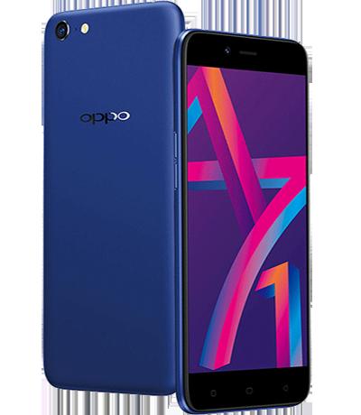 Điện thoại OPPO A71k (2018)