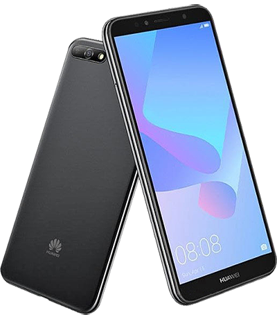 Điện thoại Huawei Y6 (2018)