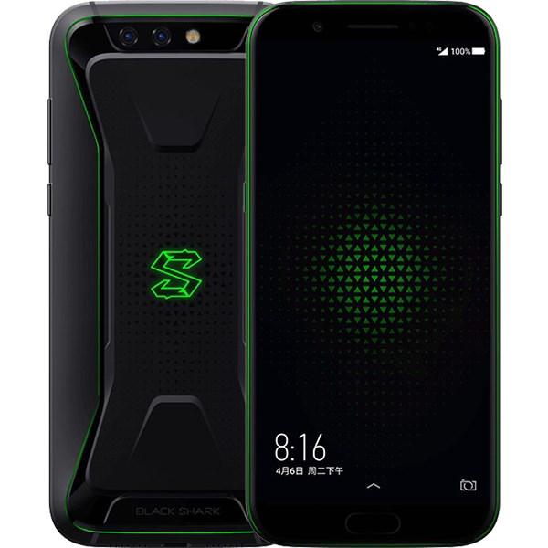 Điện thoại Xiaomi Black Shark