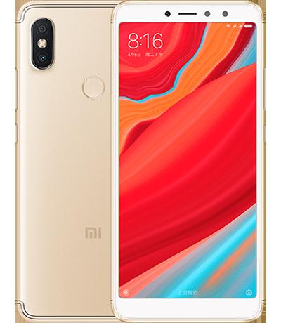 Điện thoại Xiaomi Redmi S2