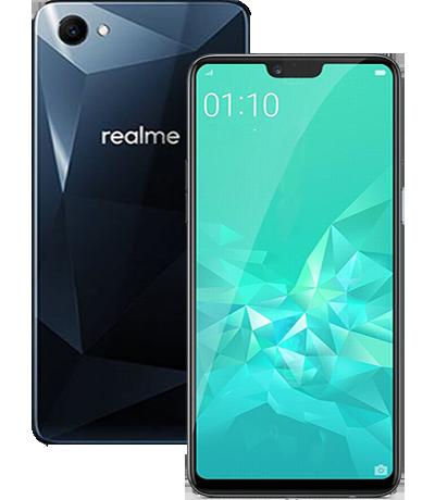 Điện thoại Realme 1