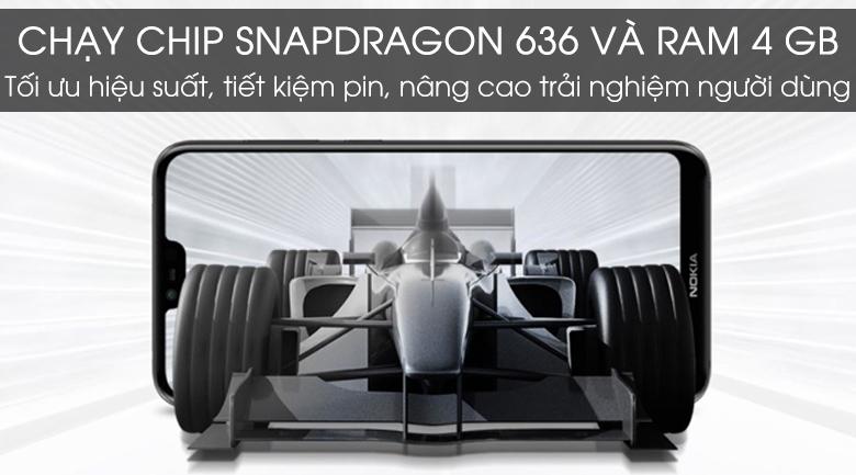 vi-vn-nokia-61-plus-cauhinh.jpg