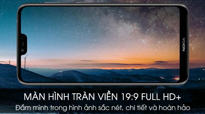 vi-vn-nokia-61-plus-manhinh.jpg