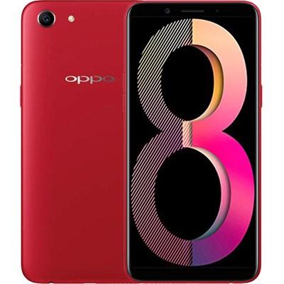 OPPO A83 2018 16GB (không tai nghe)