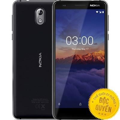 Nokia 3.1 32GB