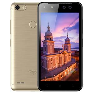 Điện thoại Itel S12