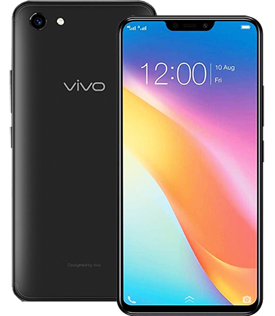 vivo-y81-black-400x460.png