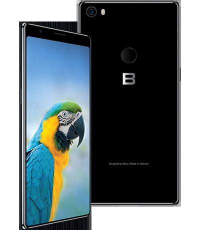 Điện thoại Bphone 3