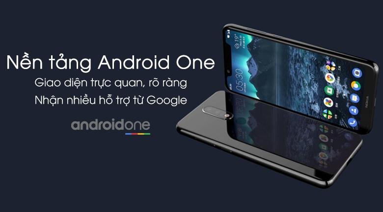 vi-vn-nokia-51-plus-androidone.jpg
