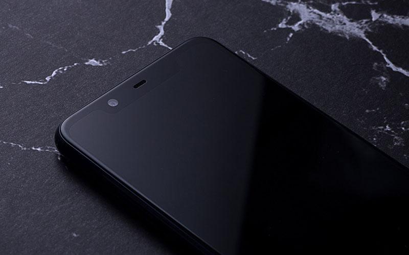 Cấu hình của điện thoại Nokia X5