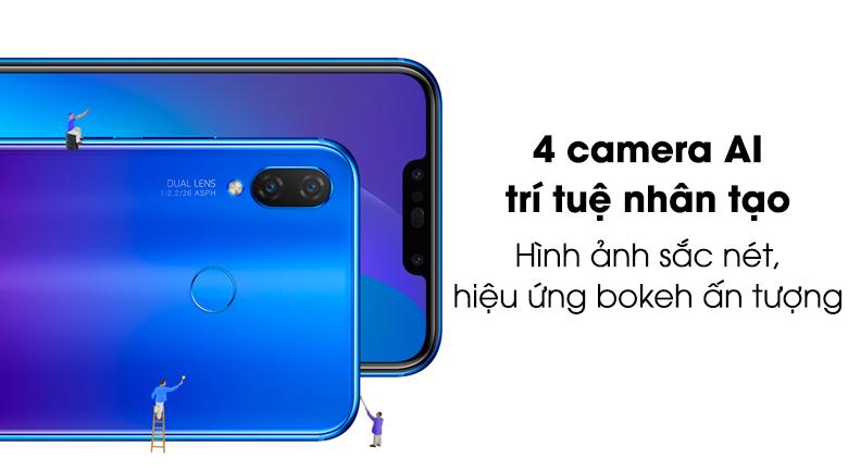 vi-vn-huawei-nova-3i-camera.jpg